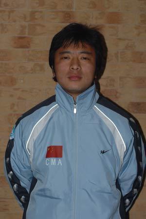 AwangJidun